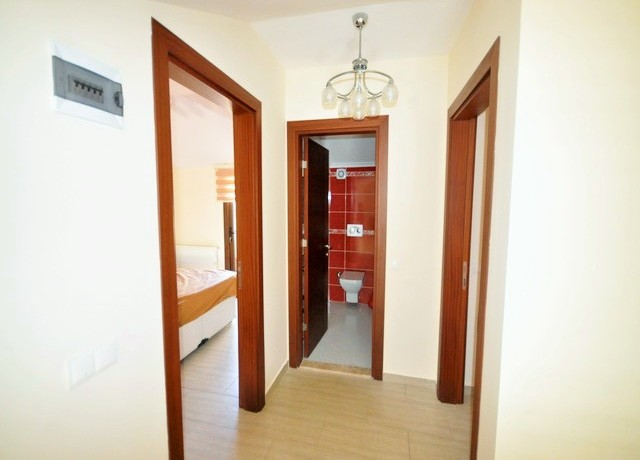 Luxury villa in ovacık for sale (12)
