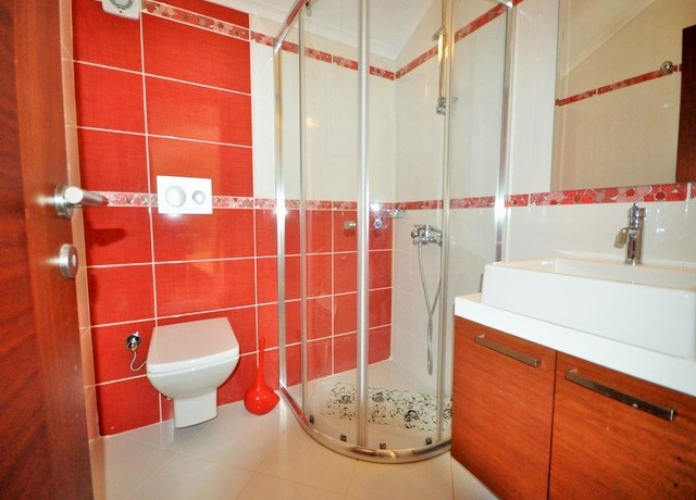 Luxury villa in ovacık for sale (13)