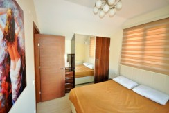 Luxury villa in ovacık for sale (14)
