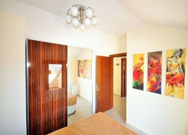 Luxury villa in ovacık for sale (15)