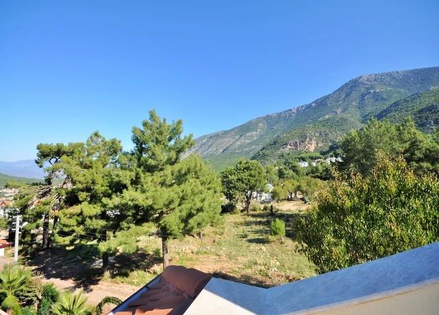 Luxury villa in ovacık for sale (16)