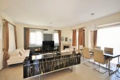 Luxury villa in ovacık for sale (4)