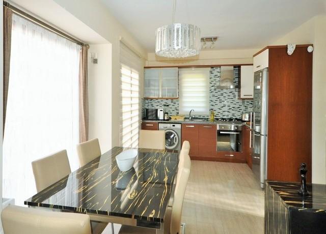 Luxury villa in ovacık for sale (5)