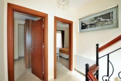 Luxury villa in ovacık for sale (6)