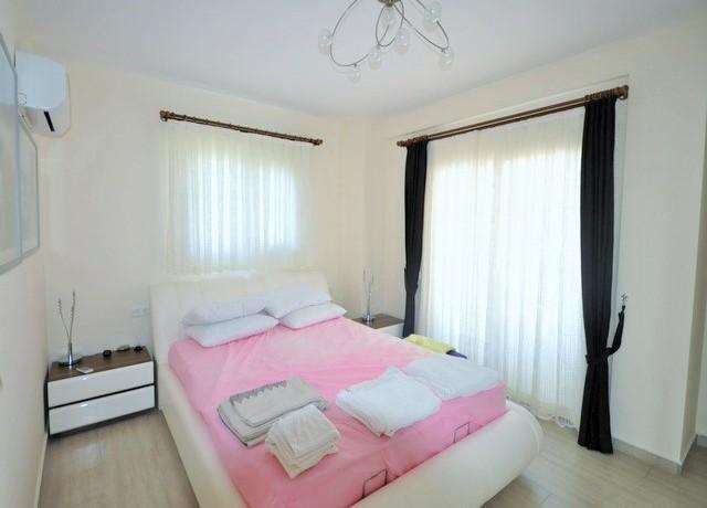 Luxury villa in ovacık for sale (7)