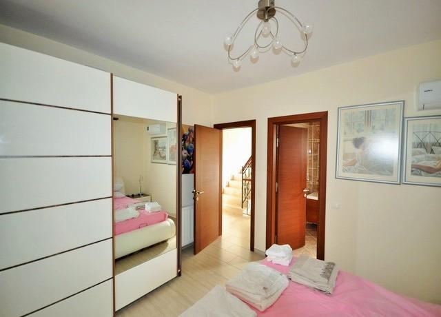 Luxury villa in ovacık for sale (8)