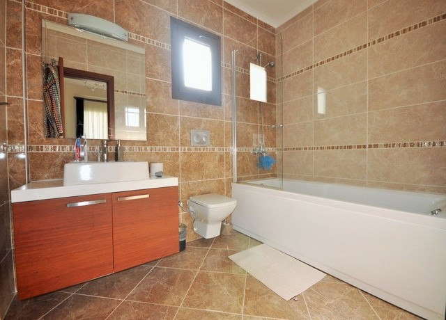 Luxury villa in ovacık for sale (9)