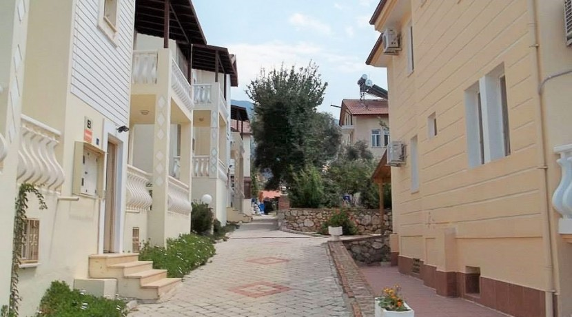 beyaz homes ovacik apartments (4)