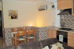 beyaz homes ovacik apartments (5)