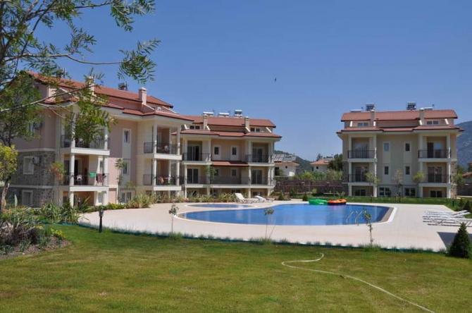 hisaronu-apartments-fethiye-3-bedroomshared-pool-im-91381