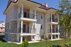 hisaronu-apartments-fethiye-3-bedroomshared-pool-im-91382
