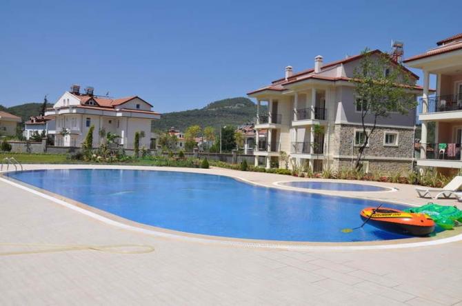 hisaronu-apartments-fethiye-3-bedroomshared-pool-im-91383