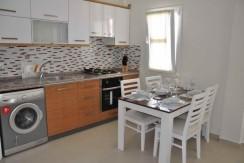 hisaronu-apartments-fethiye-3-bedroomshared-pool-im-91384