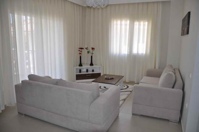 hisaronu-apartments-fethiye-3-bedroomshared-pool-im-91385