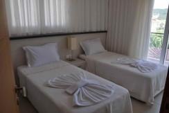 hisaronu-apartments-fethiye-3-bedroomshared-pool-im-91386