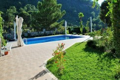 luxury-property-for-sale-in-turkey-3