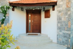 luxury-property-for-sale-in-turkey-5