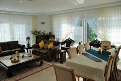 luxury-property-for-sale-in-turkey-6