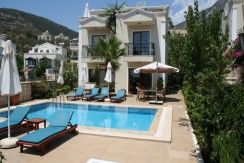 property turkey for sale (13)_resize