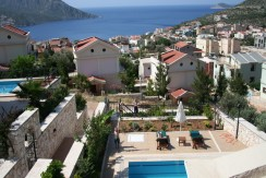 property turkey for sale (1)_resize