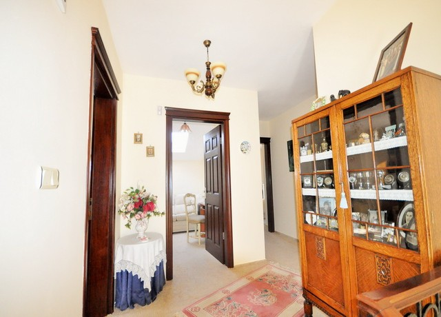 villa in Ovacik for sale fully furnished (1)