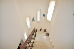 villa in Ovacik for sale fully furnished (10)