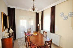 villa in Ovacik for sale fully furnished (13)