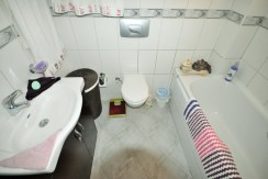 villa in Ovacik for sale fully furnished (4)