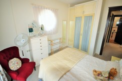 villa in Ovacik for sale fully furnished (7)