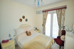 villa in Ovacik for sale fully furnished (8)