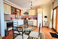 villa in kalkan for sale (10)