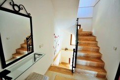 villa in kalkan for sale (12)