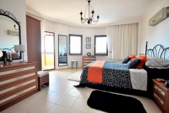villa in kalkan for sale (13)