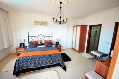 villa in kalkan for sale (14)