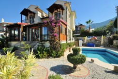 villa in ovacik for sale (1)