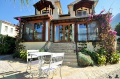 villa in ovacik for sale (3)