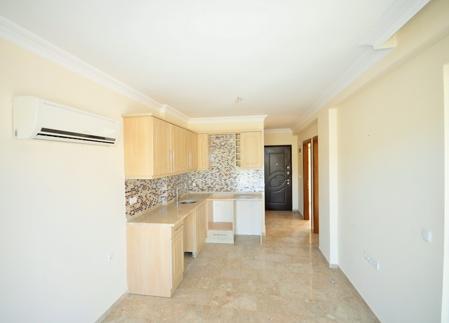 apartment for sale oldeniz hisaronu (1)