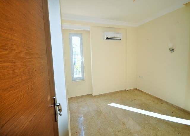 apartment for sale oldeniz hisaronu (3)
