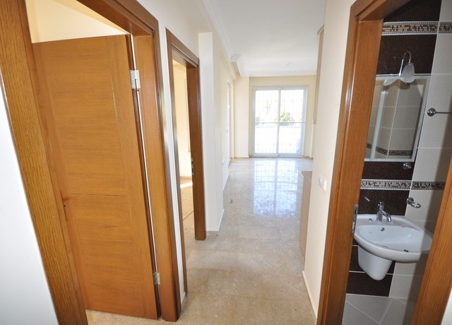 apartment for sale oldeniz hisaronu (6)