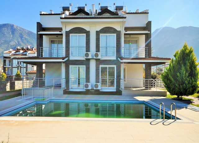apartment for sale oldeniz hisaronu (7)