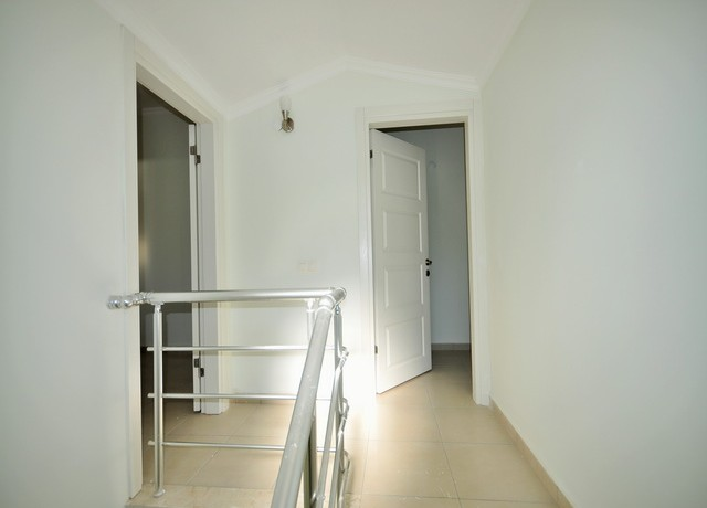 duplex apartment for sale hısaronu (6)_resize