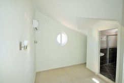 duplex apartment for sale hısaronu (7)_resize