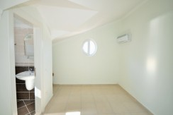 duplex apartment for sale hısaronu (9)_resize