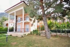 four bedroom villa for sale oludeniz (1)
