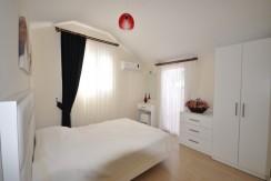 four bedroom villa for sale oludeniz (10)