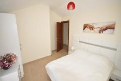 four bedroom villa for sale oludeniz (11)