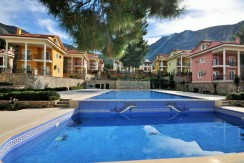 four bedroom villa for sale oludeniz (14)