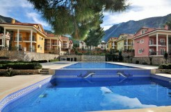 four bedroom villa for sale oludeniz (14)
