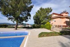 four bedroom villa for sale oludeniz (15)
