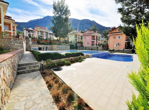 four bedroom villa for sale oludeniz (16)